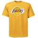 CAMISETA NBA PRIMARY SS TEE LOS ANGELES LAKERS (NIÑO)