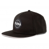 GORRA PUMA BASKETBALL FB LOGO CAP
