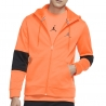 SUDADERA JORDAN JUMPMAN AIR THERMA FLEECE FULL-ZIP
