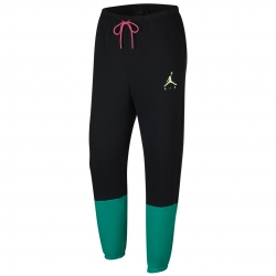 PANTALONES JORDAN JUMPMAN AIR FLEECE PANT
