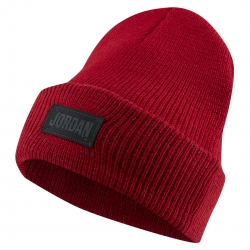 GORRO JORDAN JUMPMAN REFLECT
