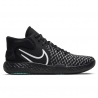 "KD TREY 5 VIII ""BLACK AURORA GREEN"""