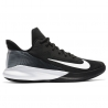 NIKE AIR PRECISION IV