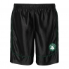 PANTALON BOOMIN OUT BALL SHORT-BOSTON CELTICS (NIÑO)