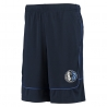 PANTALON BOOMIN OUT BALL SHORT-DALLAS MAVERICKS (NIÑO)