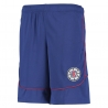 PANTALON BOOMIN OUT BALL SHORT-LOS ANGELES CLIPPERS (NIÑO)