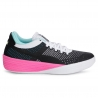 "PUMA CLYDE ALL-PRO ""LUMINOUS PINK"""
