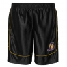 PANTALON BOOMIN OUT BALL SHORT-LOS ANGELES LAKERS (NIÑO)
