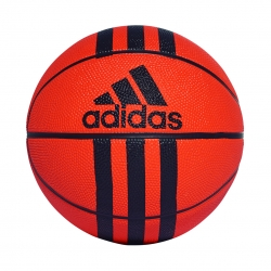 BALON ADIDAS 3 STRIPES MINI T3