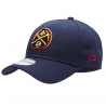 GORRA DENVER NUGGETS THE LEAGUE 9FORTY