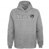 SUDADERA PULLOVER HOODIE-KEVINT DURANT