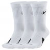 CALCETINES NIKE EVERYDAY BASKETBALL CREW 3 PR