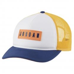 GORRA JORDAN CLC99 JUMPMAN AIR TRUCKER