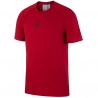 CAMISETA JORDAN JORDAN AIR SS TRAINING TOP