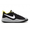 NIKE TEAM HUSTLE QUICK 2 (PS)