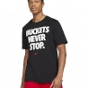 "CAMISETA NIKE DRI-FIT ""BUCKETS"""
