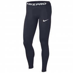 MALLA LARGA NIKE PRO TIGHTS