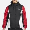 CORTAVIENTOS JORDAN JUMPMAN AIR JACKET