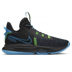 "LEBRON WITNESS V ""LAGOON PULSE"""