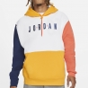 SUDADERA JORDAN JUMPMAN AIR GFX FLEECE PULLOVER