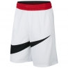 PANTALON CORTO NIKE DRI-FIT HBR SHORT 2.0