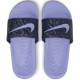 NIKE KAWA SLIDE (GS)