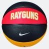 NIKE BASKETBALL RAYGUNS T7