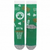 CALCETINES STANCE BOSTON CELTICS LANDMARK