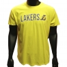 CAMISETA N&N S/S TEE- LEBRON JAMES