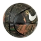 NIKE RECYCLED RUBBER DOMINATE 8P T7