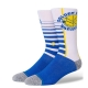 CALCETINES STANCE GOLDEN STATE WARRIORS HWC GRADIENT