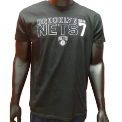 CAMISETA BLOCKED PASS SS TEE-KEVIN DURANT