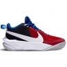 NIKE TEAM HUSTLE D 10