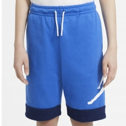 PANTALÓN CORTO JDB JUMPMAN AIR FT SHORT (NIÑO)
