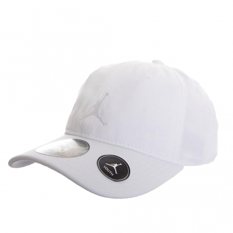 GORRA JORDAN JUMPMAN FLOPPY CAP (NIÑO)