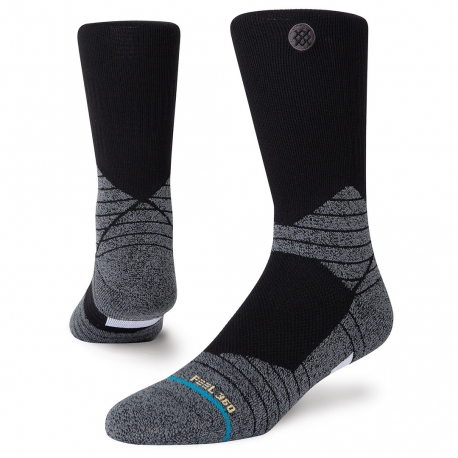 CALCETINES STANCE ICON SPORTS CREW