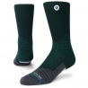 CALCETINES STANCE ICON SPORT CREW