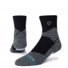 CALCETINES STANCE ICON SPORT QTR