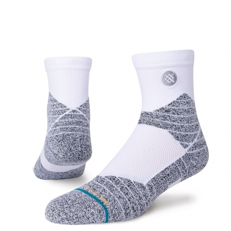CALCETINES STANCE ICON SPORTS QTR