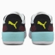 """PUMA CLYDE ALL-PRO """"BLACK PINK LADY"""""""