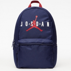 MOCHILA JORDAN HBR AIR PACK