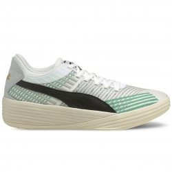 "PUMA CLYDE ALL-PRO COAST 2 COAST ""CELTICS"""