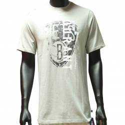 CAMISETA HANDLES 4 DAYS SS GRAPHIC TEE- KEVIN DURANT