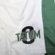 PANTALON CORTO K.O.T.C. BASKETBALL SHORT- JASON TATUM