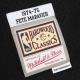 CAMISETA RELOAD 2.0 PETE MARAVICH 1974-75 NEW ORLEANS JAZZ