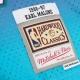 CAMISETA RELOAD 2.0 KARL MALONE 1996-97 UTAH JAZZ