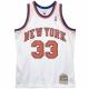 CAMISETA PATRICK EWING 1985-86 NEW YORK KNICKS