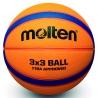 MOLTEN B33T5000 FIBA