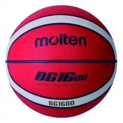 MOLTEN B6G1600 T6