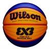 WILSON FIBA 3X3 OFFICIAL GAME